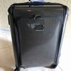 TUMI Tegra-Lite® Max Medium Trip Expandable Case